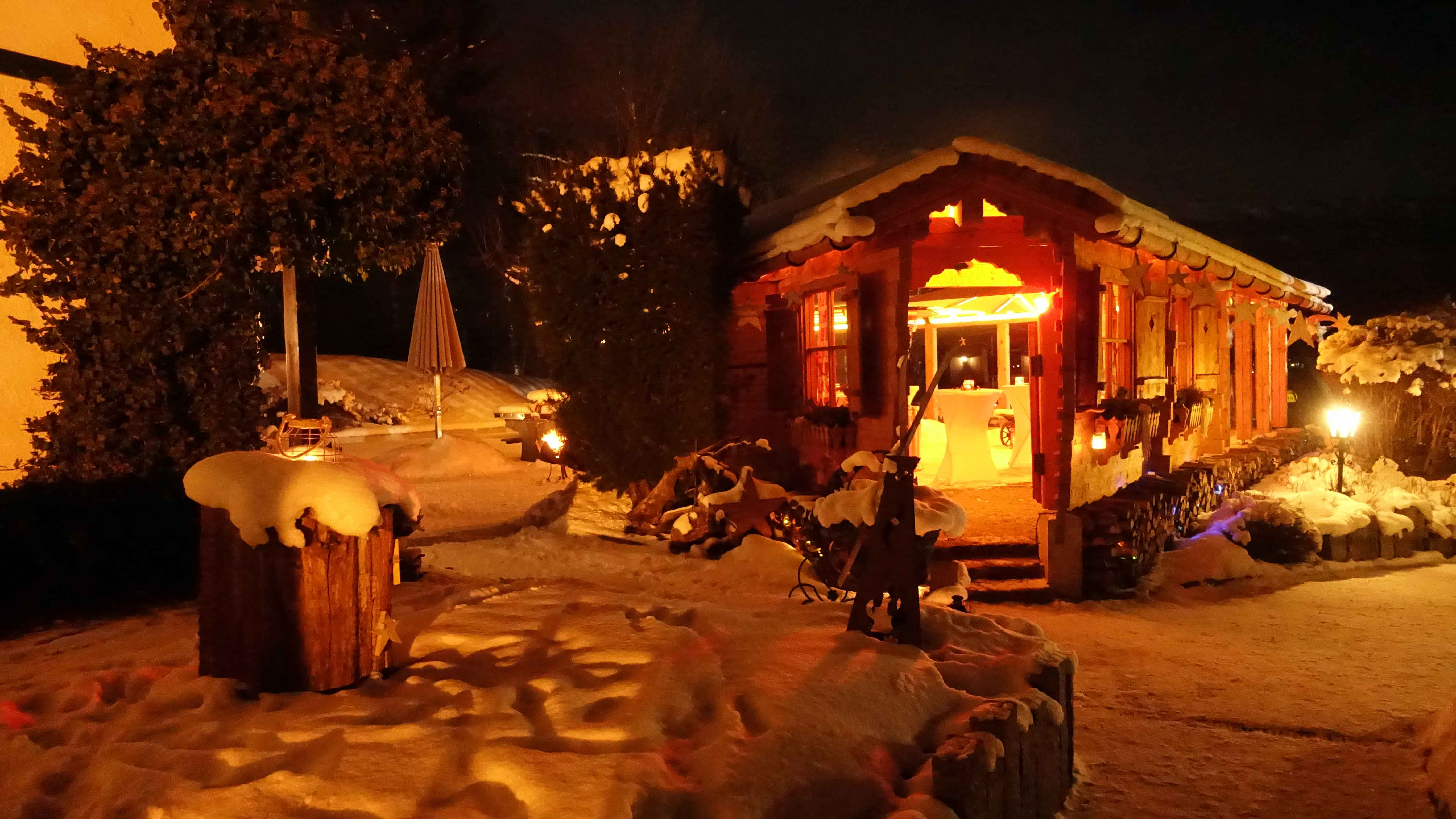 Bertahof Winter 10.JPG