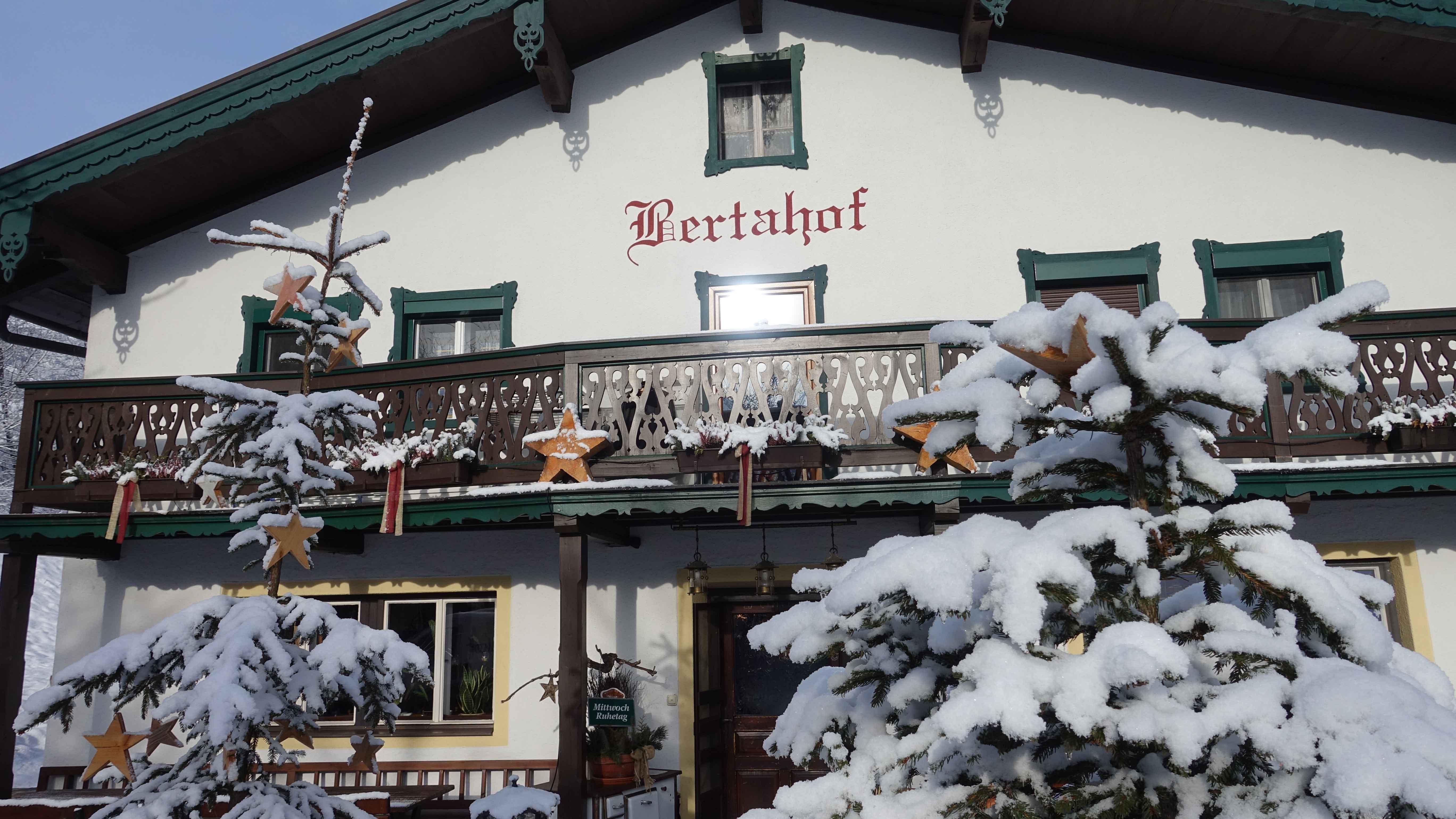 Bertahof Winter 2.JPG