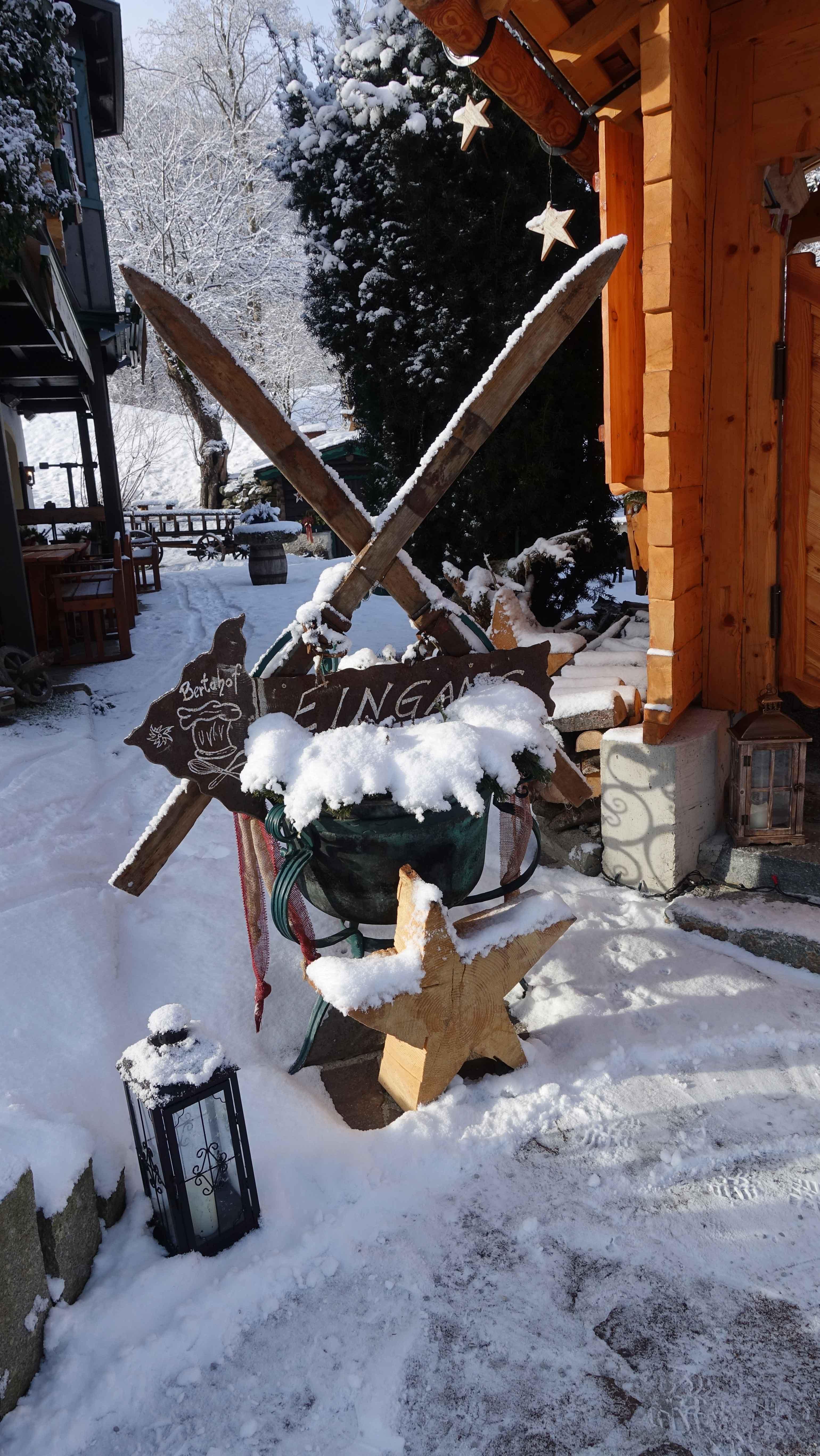 Bertahof Winter 5.JPG