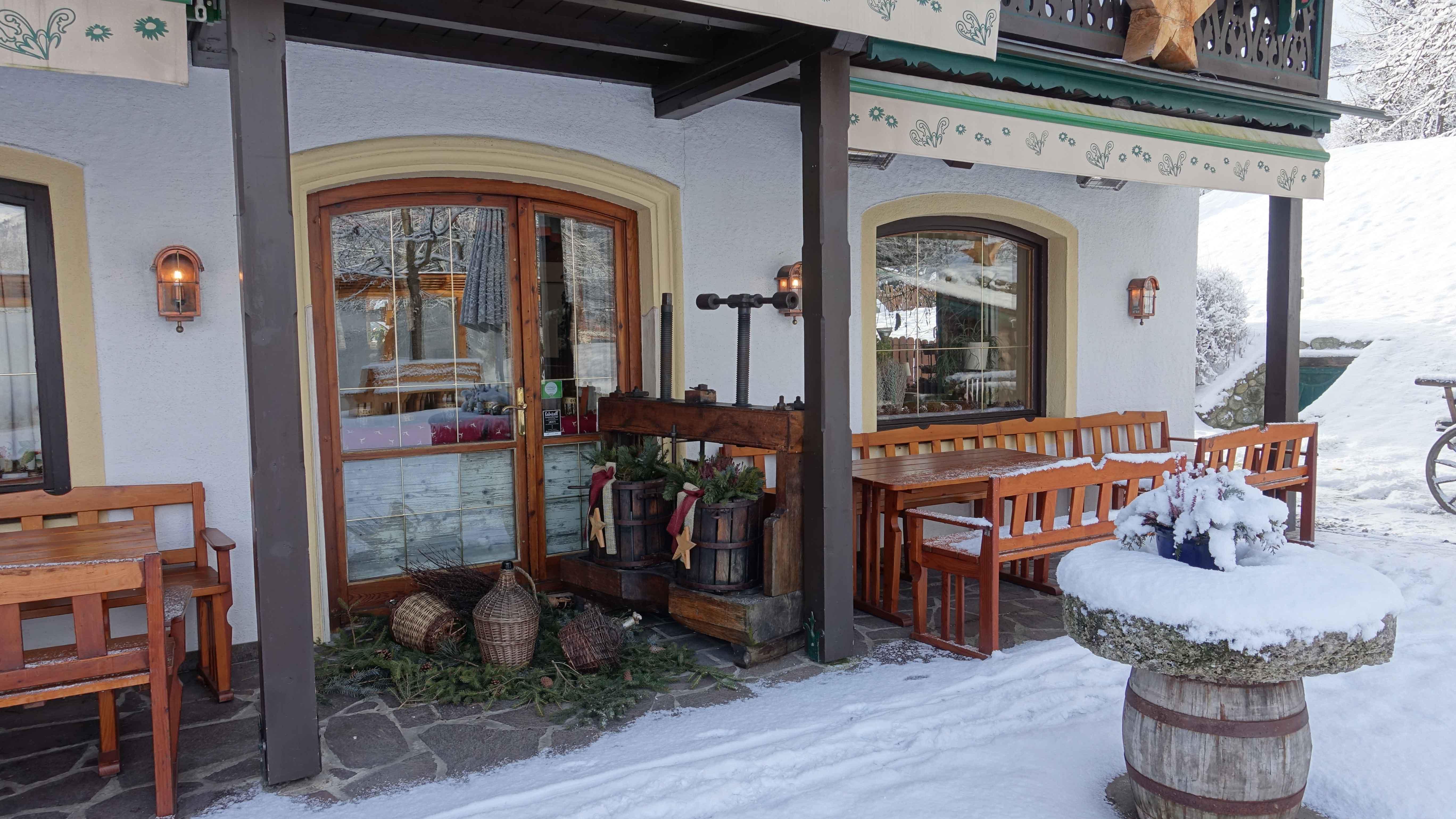Bertahof Winter 6.JPG