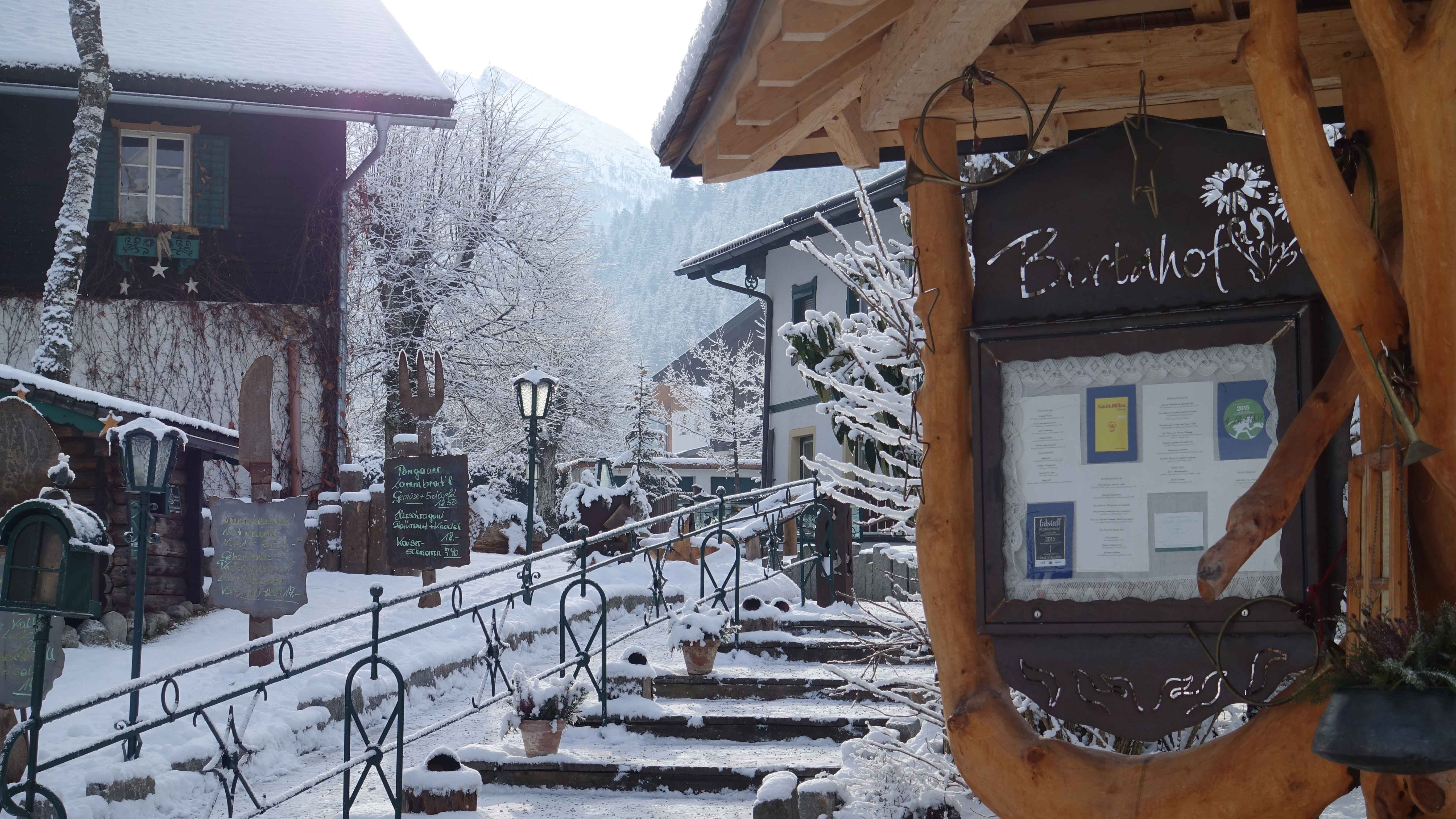 Bertahof Winter 7.JPG