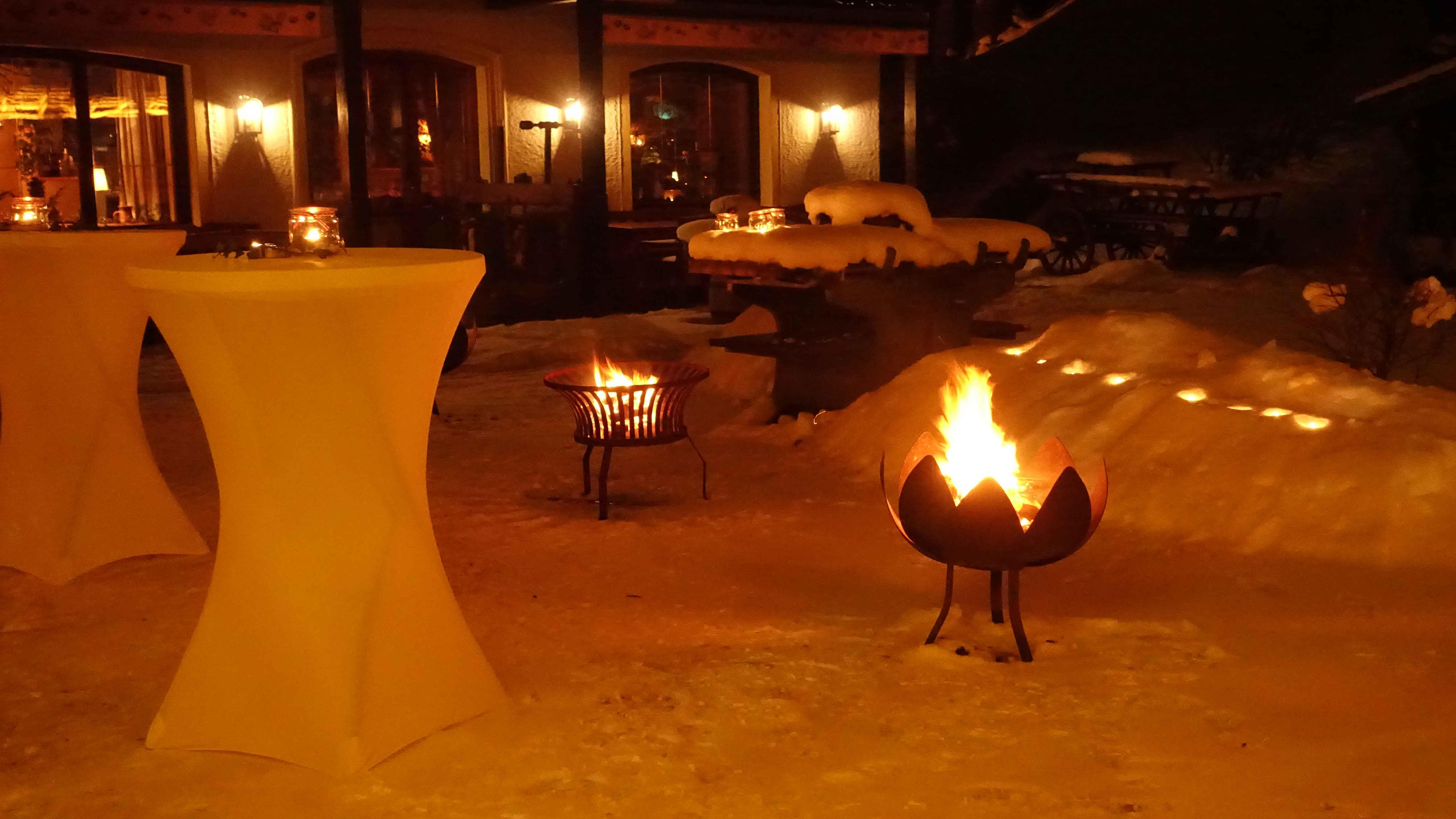 Bertahof Winter 9.JPG